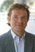 Janthony Wielink