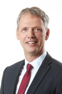 Rudy van Leeuwen