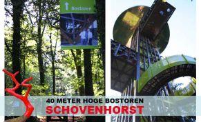 bostoren-landgoed-schovenhorst-putten