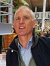 Eric Romeijn_100