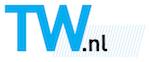 Logo Technisch Weekblad