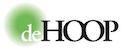 Logo De Hoop