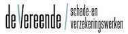 Logo de Vereende