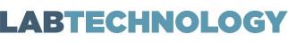 LabTechnology logo
