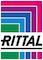 Logo Rittal