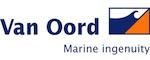 Logo van Oord