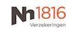 Logo Nh1816