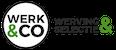 Logo Werk&Co