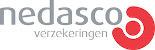 Logo Nedasco