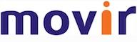 Logo Movir